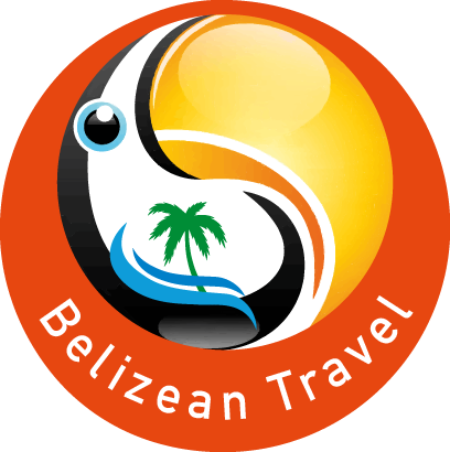 Belizean travel